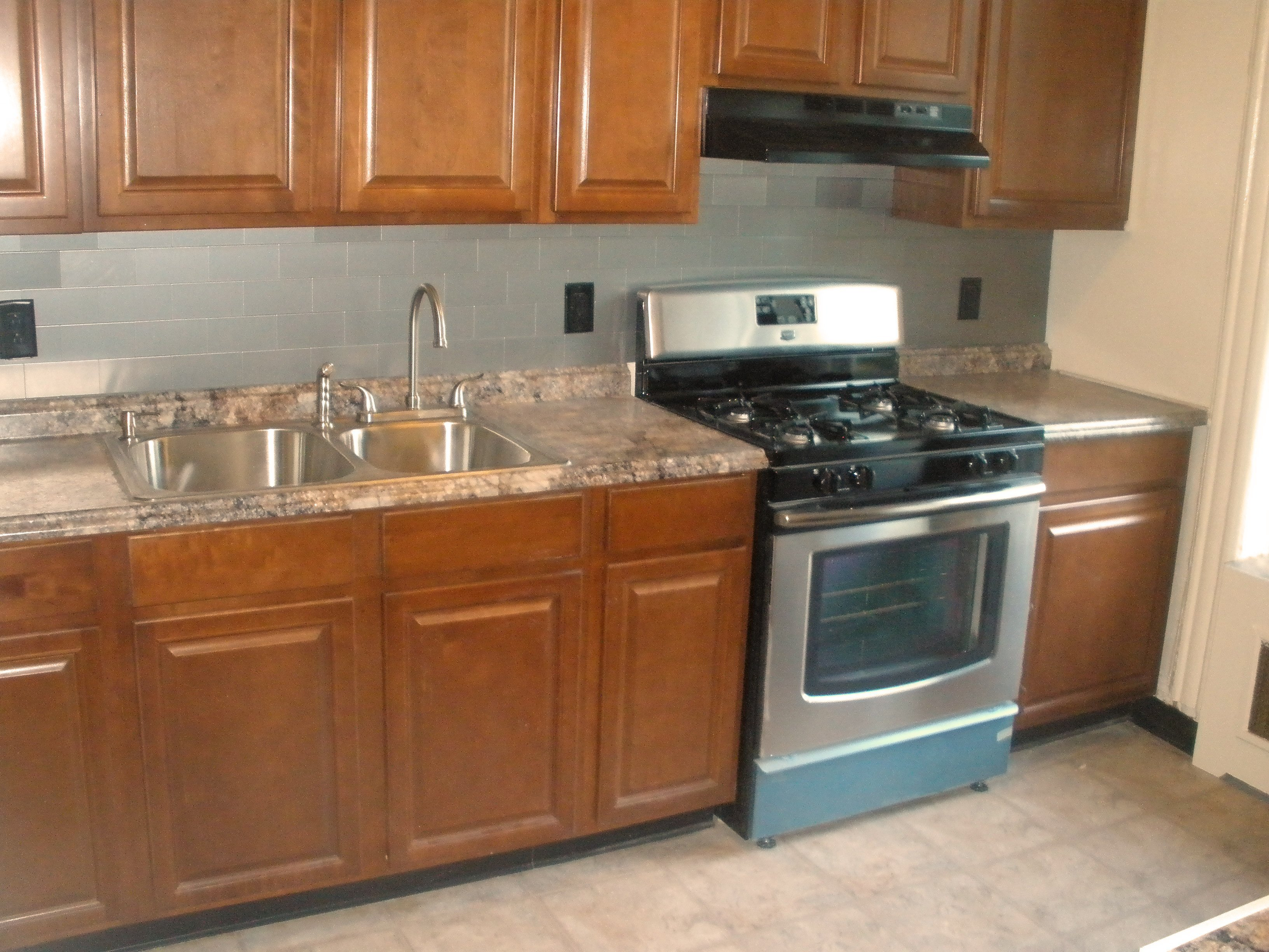 Best Bed Stuy 2 Bedroom Apartment For Rent Brooklyn Crg3117 With Pictures