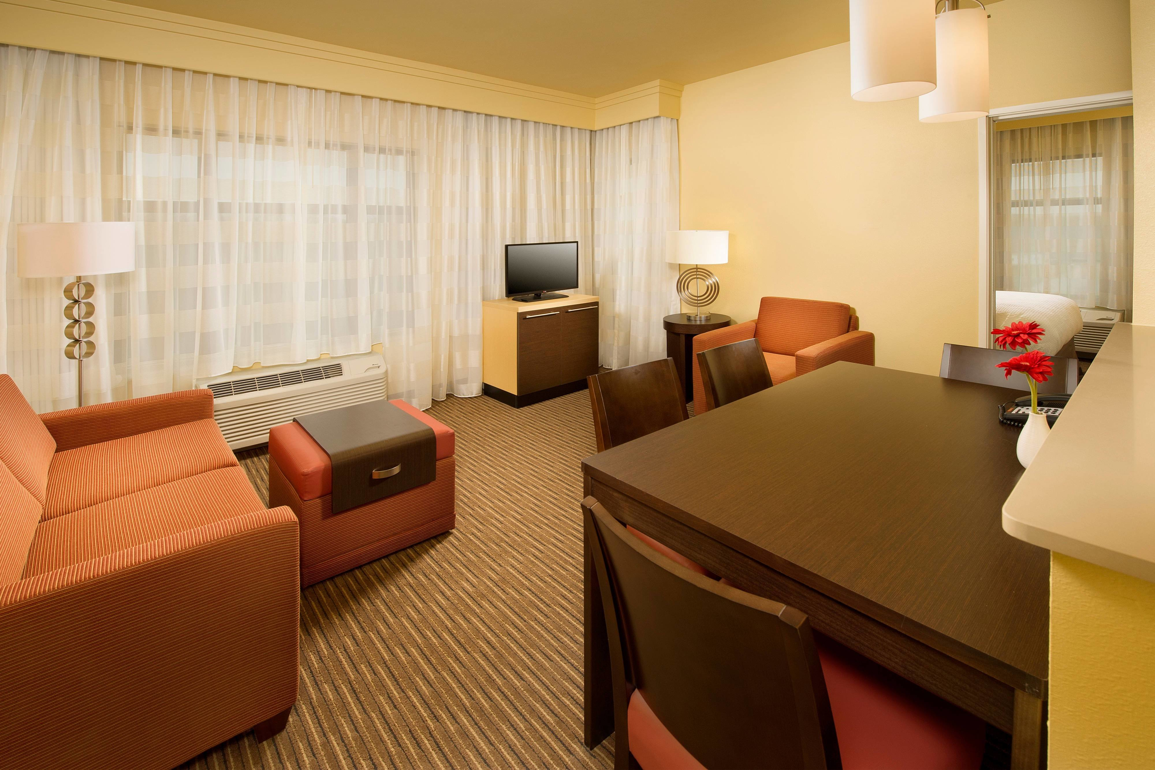 Best Hotels In Grapevine Tx Towneplace Suites Dallas Dfw With Pictures