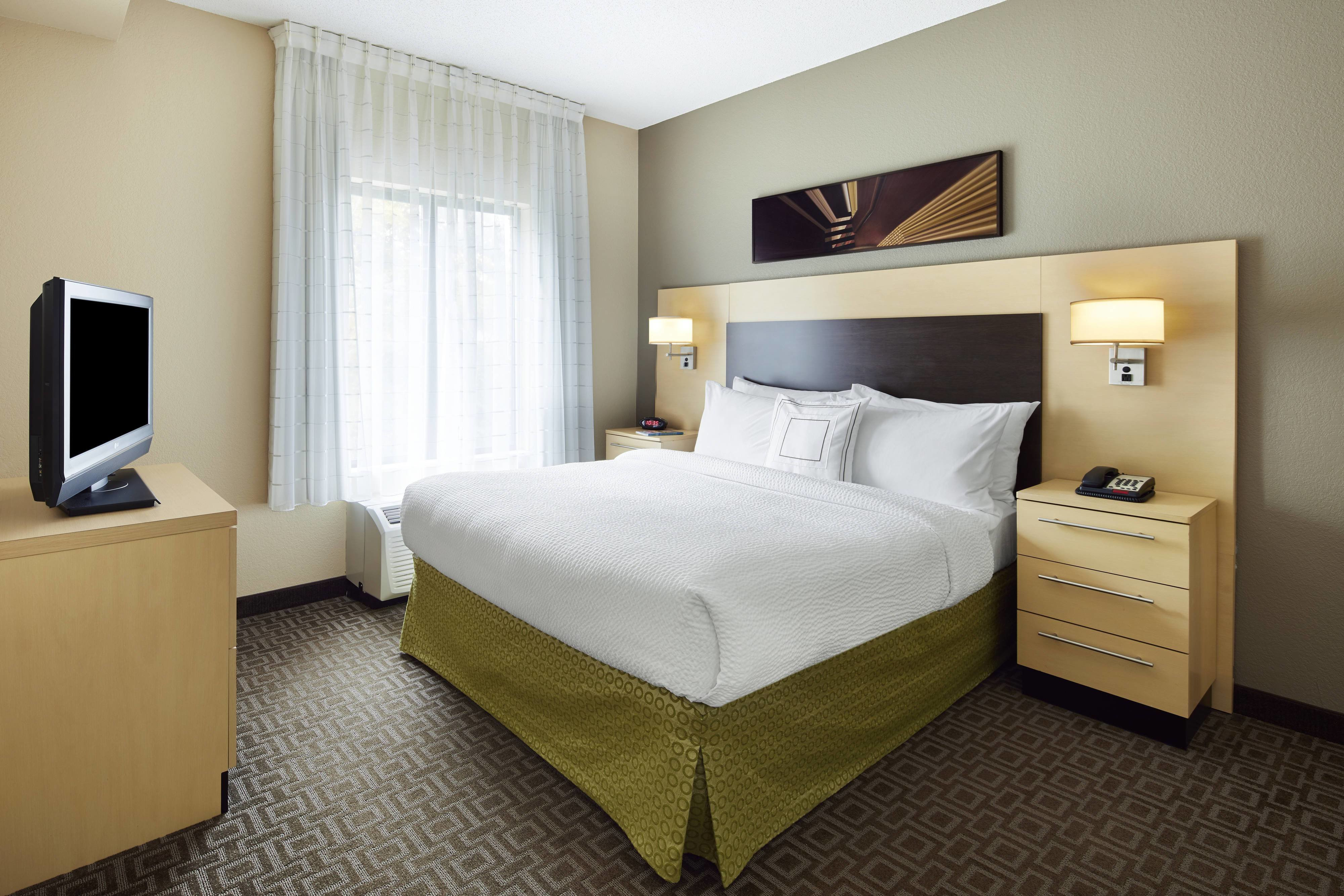 Best 2 Bedroom Suites Near Hershey Park Towneplace Suites With Pictures