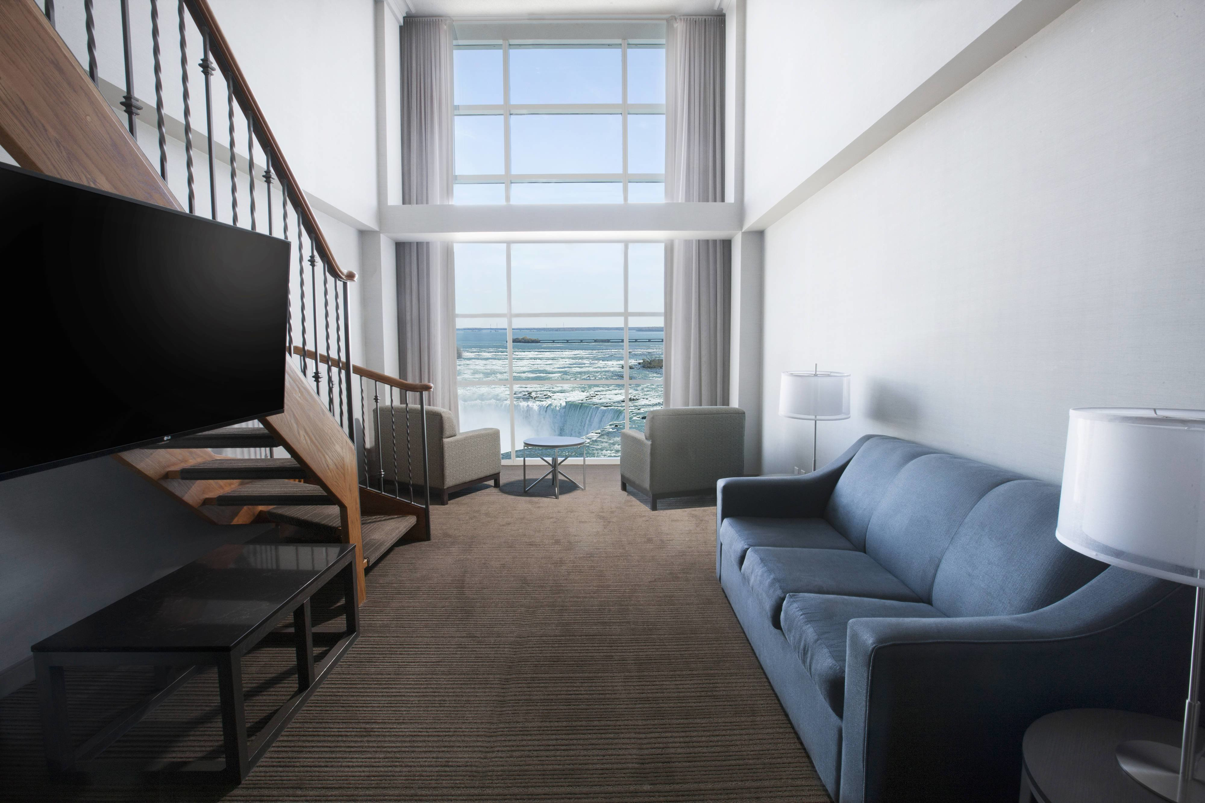 Best 2 Bedroom Suites Niagara Falls Hotel Rooms Niagara Falls With Pictures