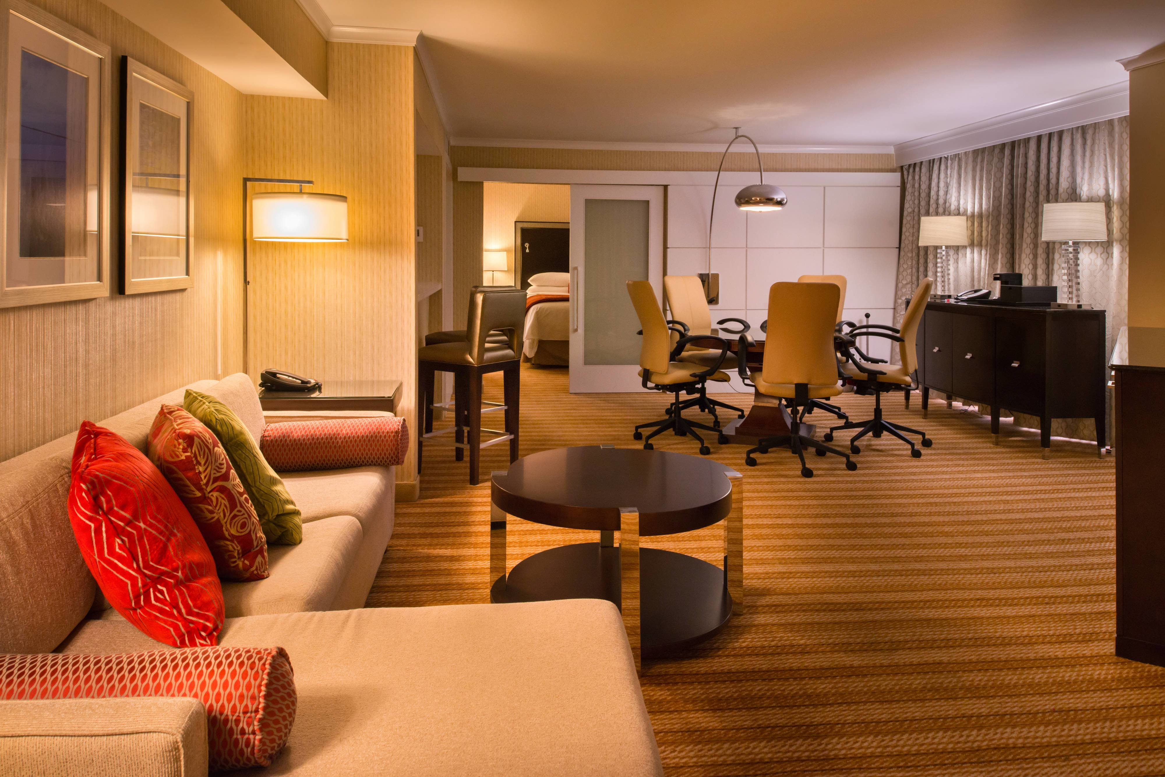 Best Hotels In Memphis Tn Marriott Memphis Tennessee Hotel With Pictures