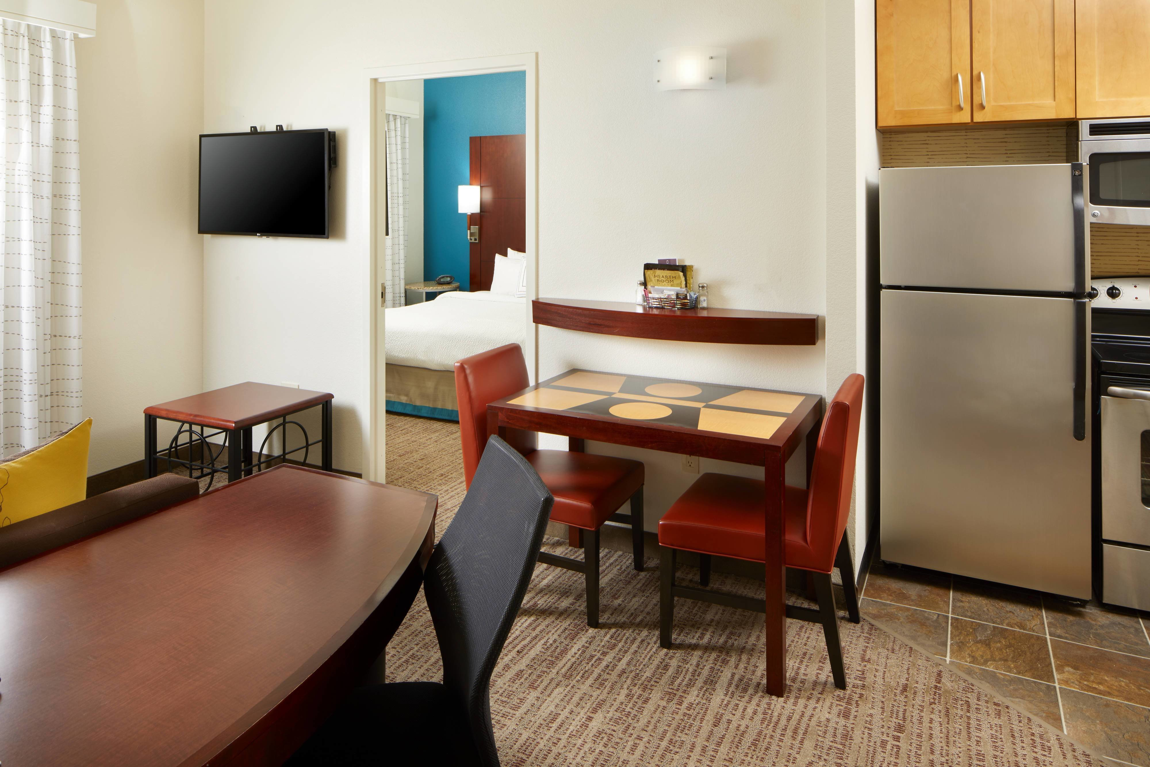 Best Extended Stay Hotel Near San Antonio Six Flags Residence With Pictures
