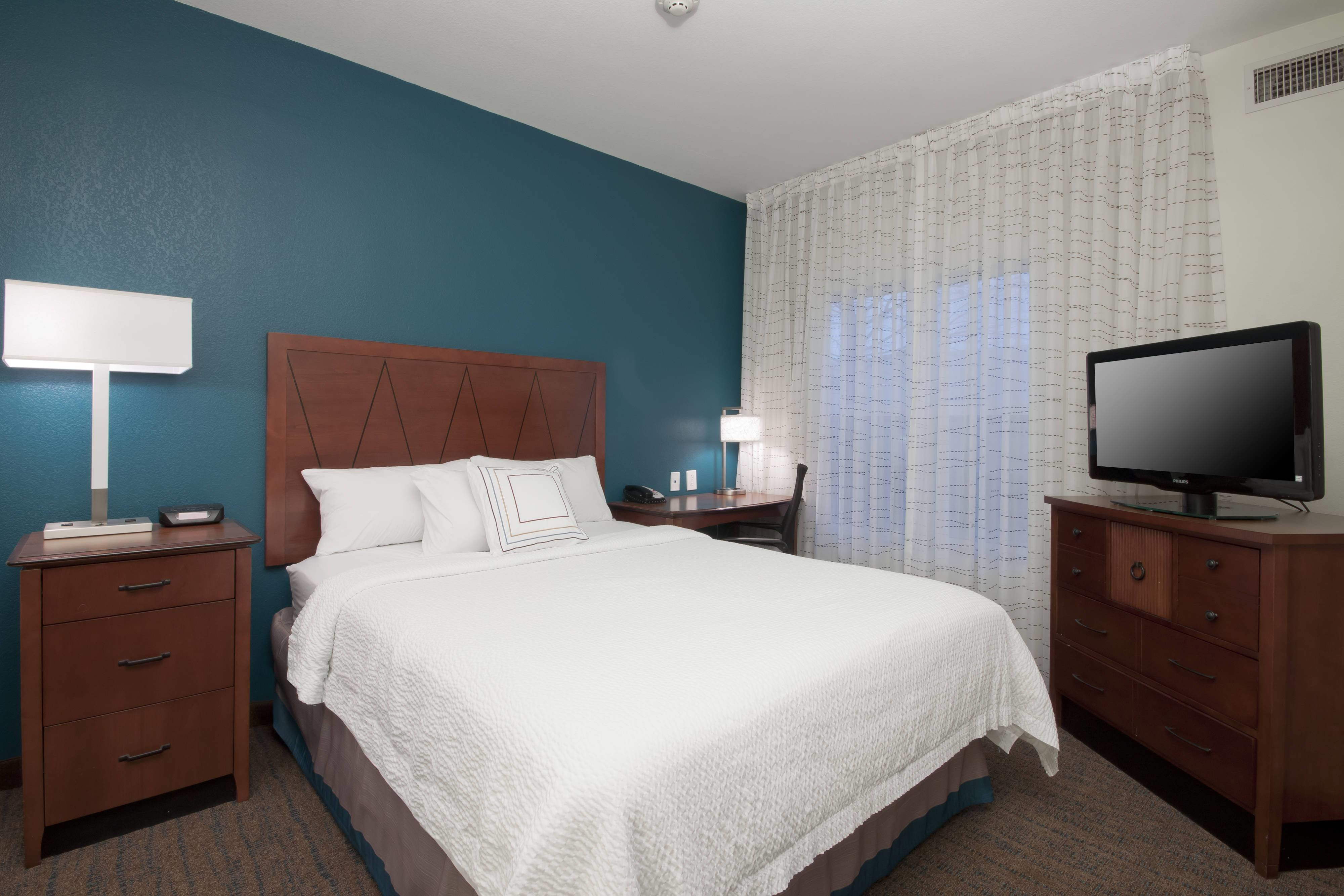 Best Stone Oak And San Antonio Texas Hotels Residence Inn With Pictures