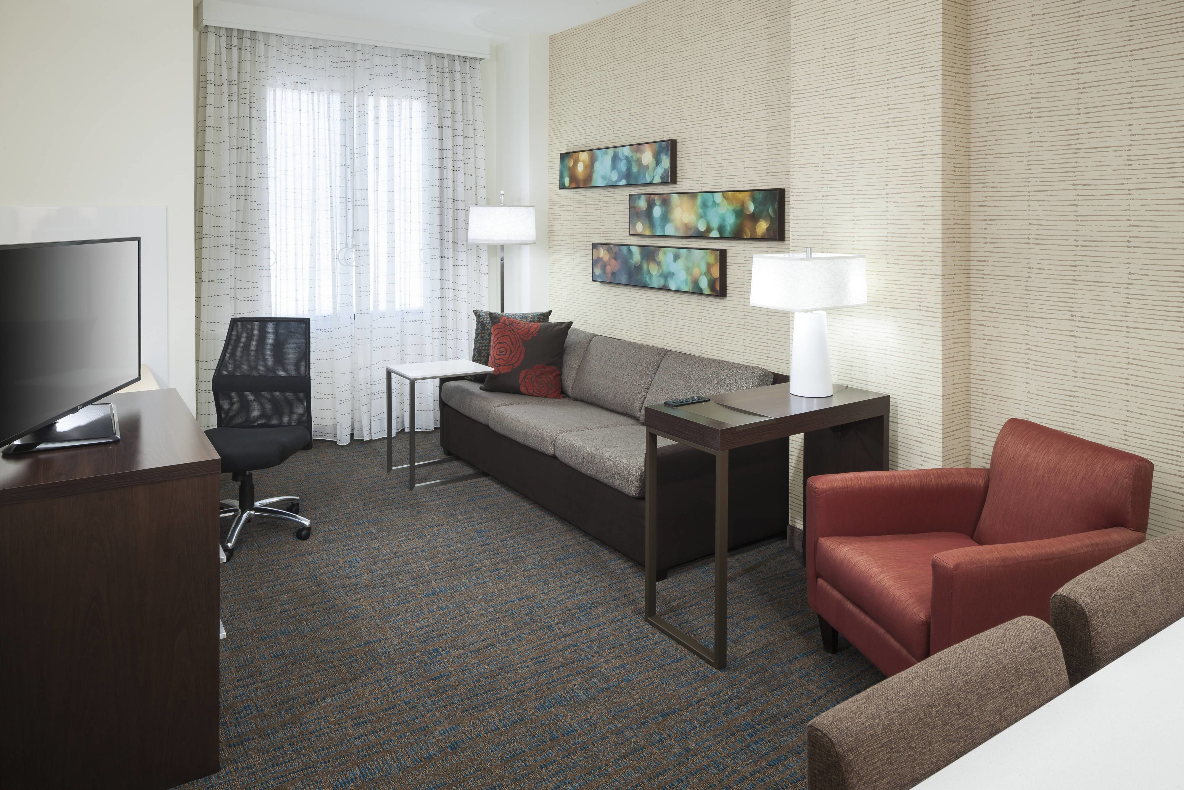 Best Clearwater Beach Hotel Suites With 2 Bedrooms Residence With Pictures
