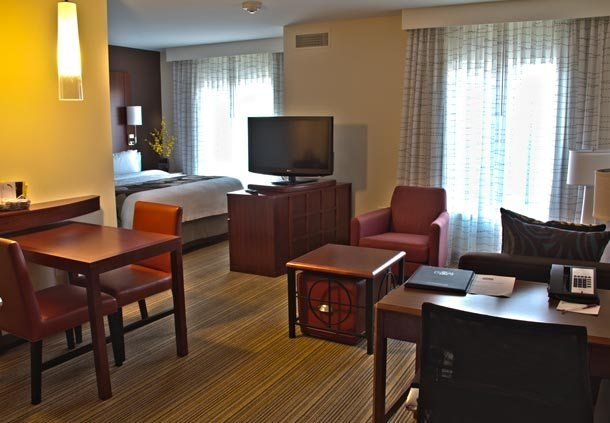 Best Hotels In North Charleston Sc Residence Inn Charleston North Ashley Phosphate With Pictures
