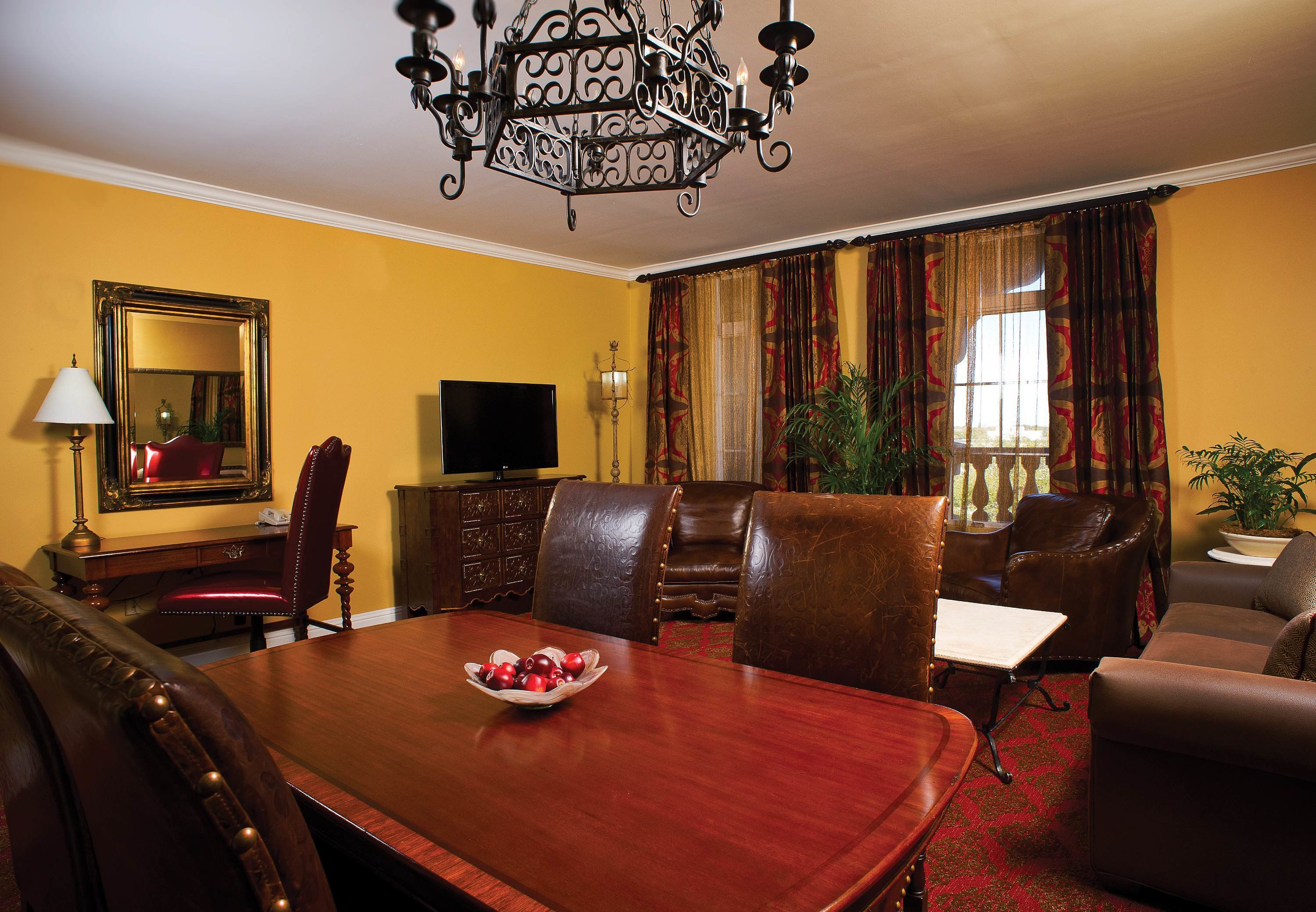 Best Hotel In Downtown St Augustine Fl Casa Monica Resort Spa With Pictures