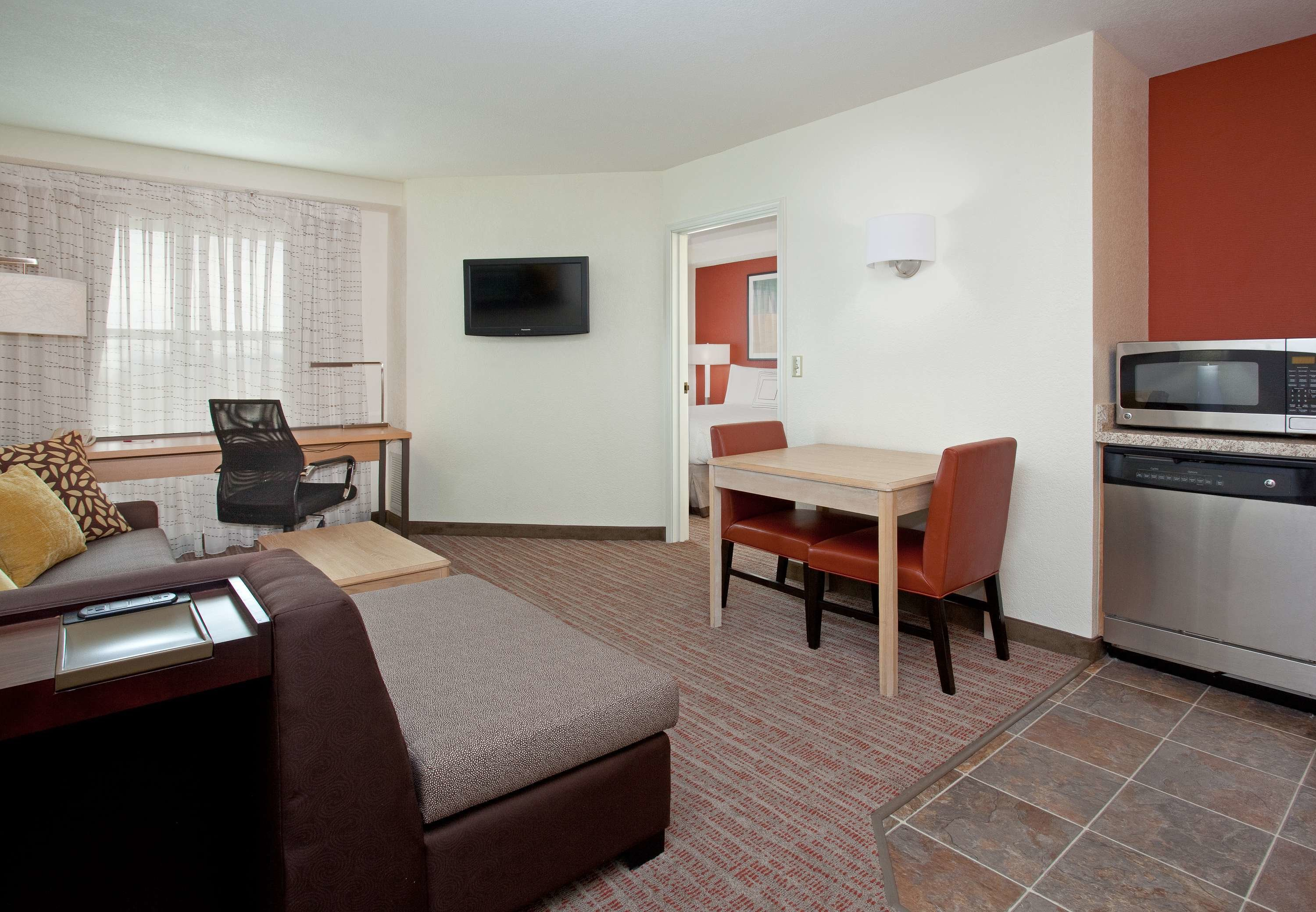 Best Pet Friendly Salt Lake City Airport Hotel Hotel Near Slc With Pictures
