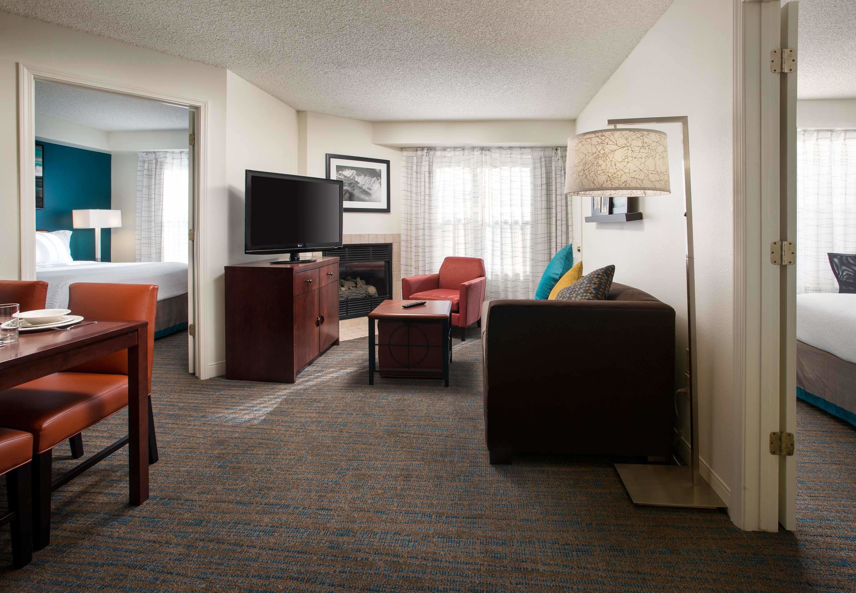Best Hotels In Cottonwood Heights Utah Residence Inn Salt With Pictures