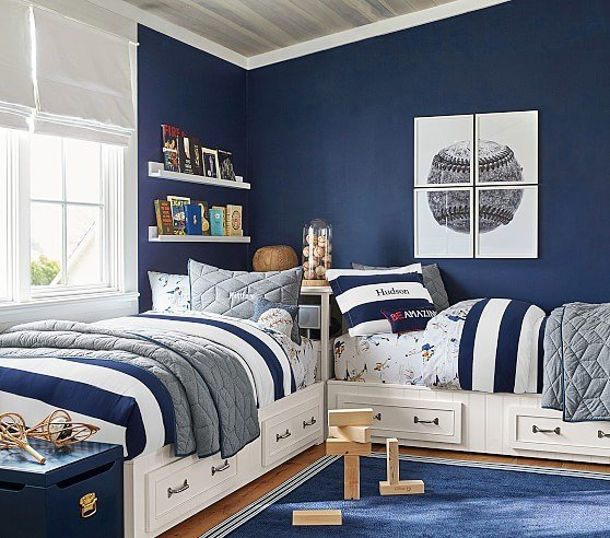 Best Pottery Barn Kids Memorial Day Sale Up To 70 Off With Pictures