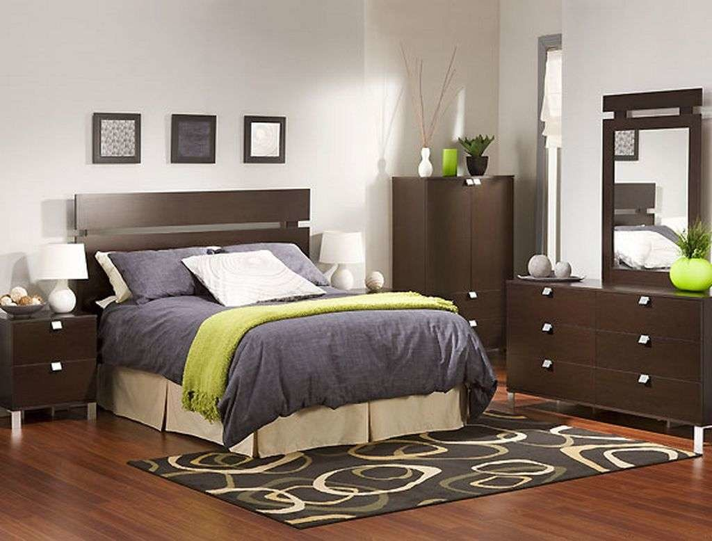 Best Cool Teenage Bedroom Furniture Uk Cranleigh Furniture With Pictures