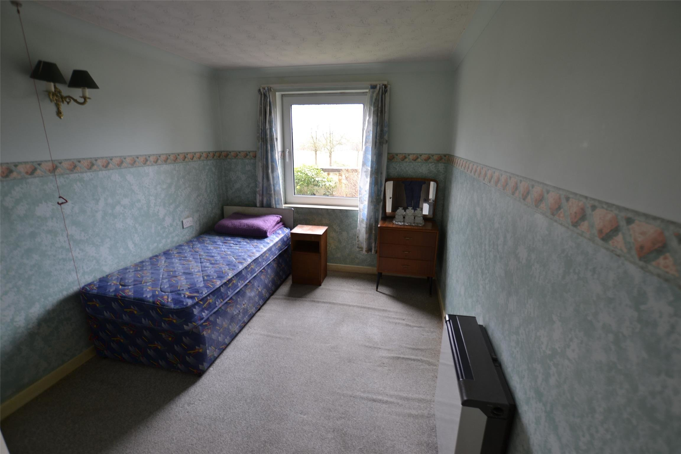 Best 1 Bedroom Flat Tumbling Bay Court Henry Road Oxford Ox2 0Pe With Pictures