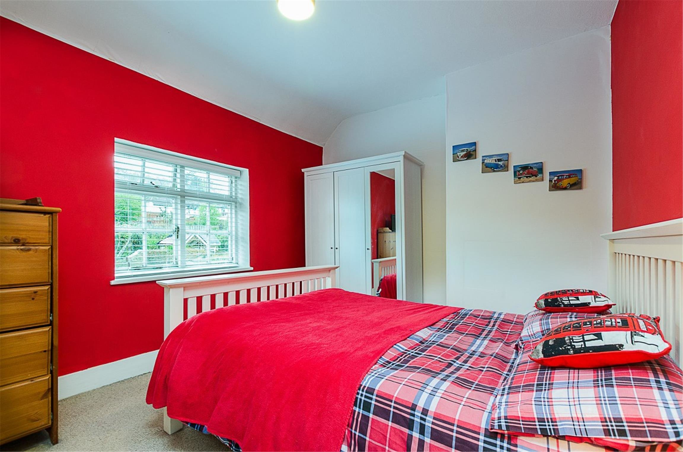 Best 3 Bedroom Semi Detached House Brighton Road Hooley With Pictures