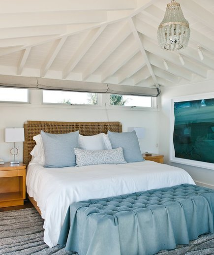 Best 10 Little Ways To Make Your Bedroom Feel Like A Luxury With Pictures