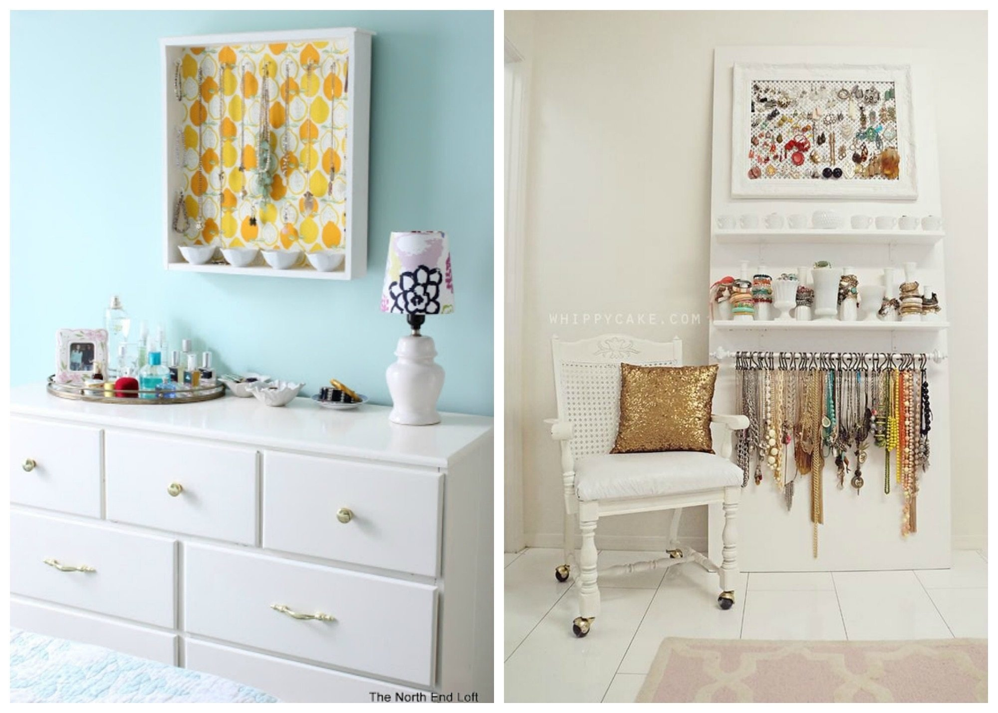 Best Home Hacks 19 Tips To Organize Your Bedroom Thegoodstuff With Pictures