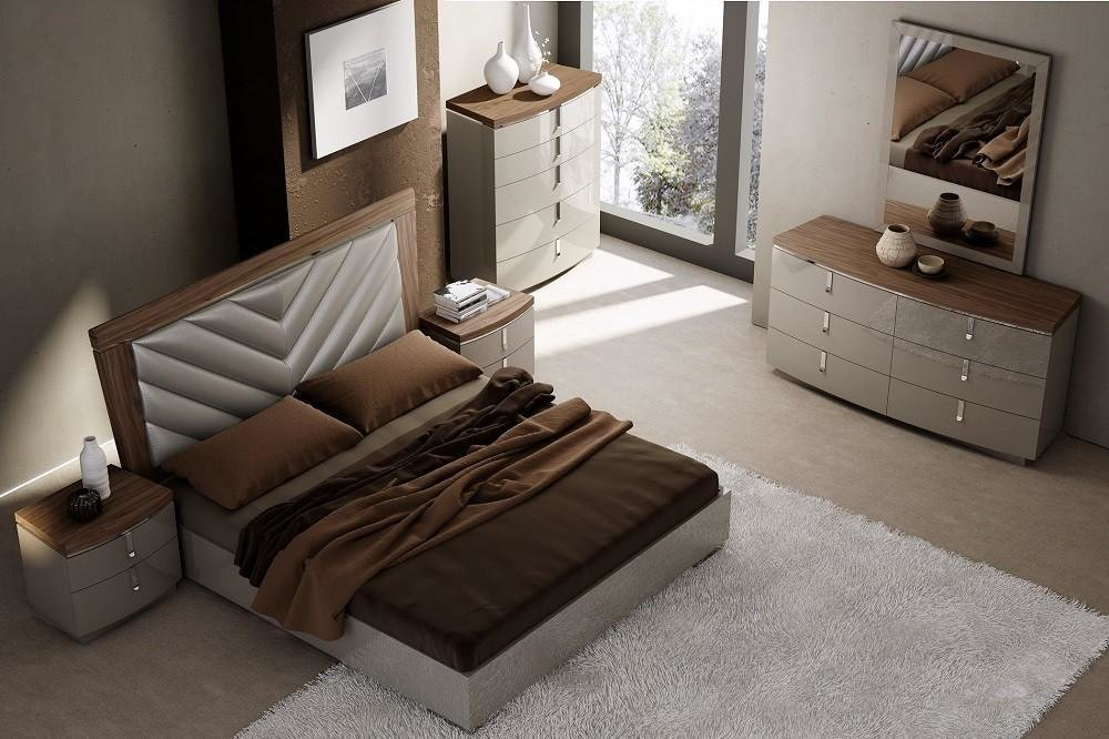Best Euro Living Modern Furniture In Orlando Fl And Dallas Tx With Pictures