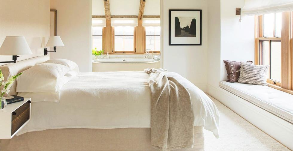 Best How To Master The Danish Art Of Hygge For Your Home Sol With Pictures