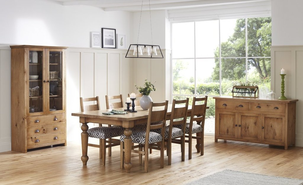 Best Handmade Furniture In Oak And Walnut England Royal Oak With Pictures