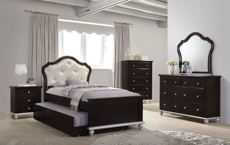 Best Bunks And Beds Kids Bedroom Furniture Furniture Stores With Pictures