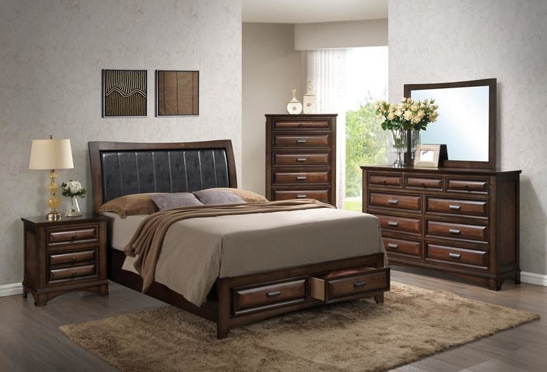 Best Bedroom Sets Brampton Online Information With Pictures