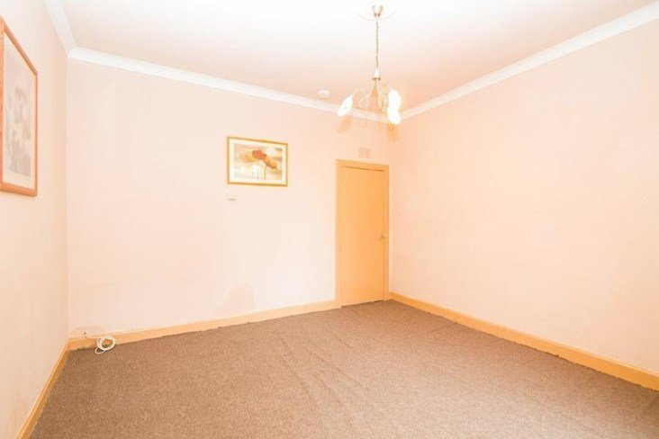 Best Property To Rent In Kirkcaldy Ky1 Alexandra Street With Pictures