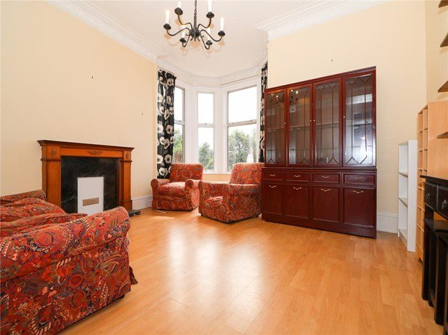 Best Property To Rent In City Centre Dd1 Victoria Road With Pictures