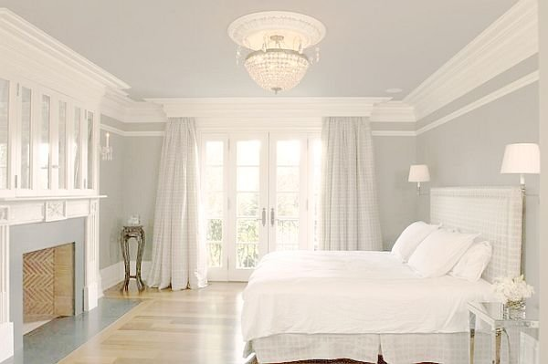 Best How To Install Crown Molding Step By Step Guide With Pictures