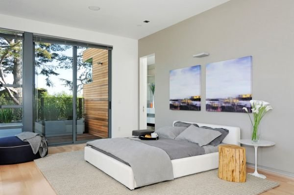 Best 40 Stunning Sliding Glass Door Designs For The Dynamic Modern Home With Pictures