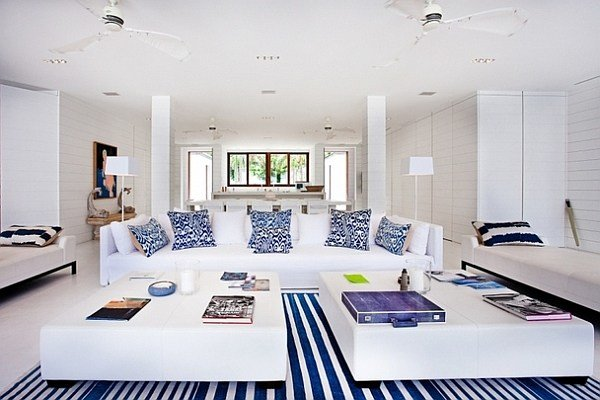 Best Stunning Caribbean Villa Is The Ultimate Luxury Retreat With Pictures