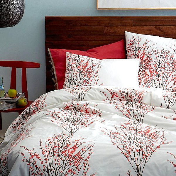 Best Relaxing Bedroom Colors For Your Interior With Pictures