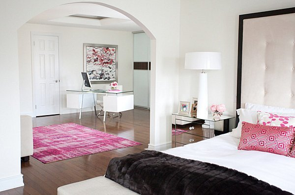 Best The Chic Allure Of Black Bedroom Furniture With Pictures