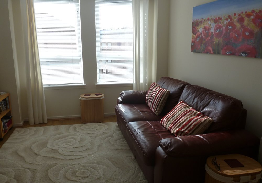 Best One Bedroom Holiday Apartment In Edinburgh City Centre With Gorgeous Views Parkside Terrace With Pictures