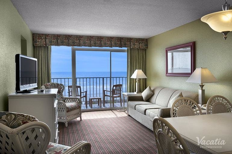 Best Two Bedroom Two Bath Oceanfront Maritime Beach Club With Pictures