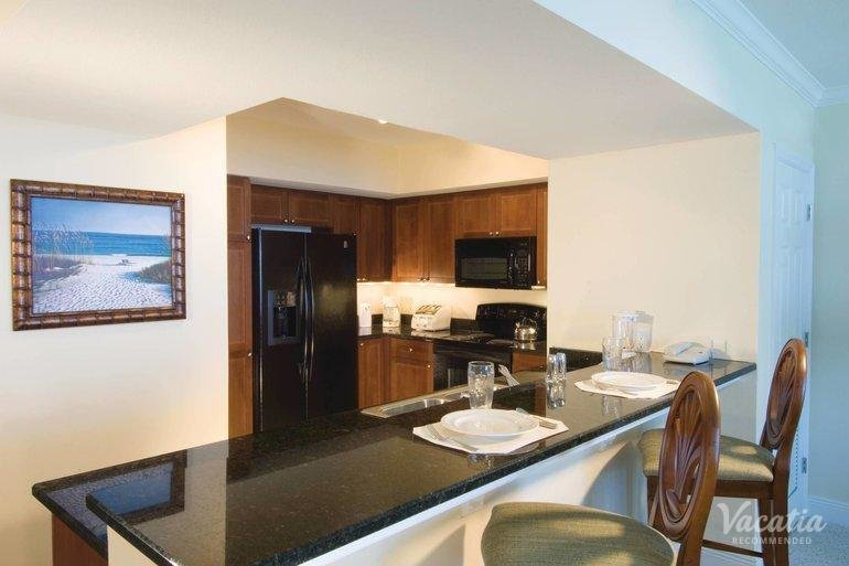 Best One Bedroom Wyndham Vacation Resorts Panama City Beach With Pictures