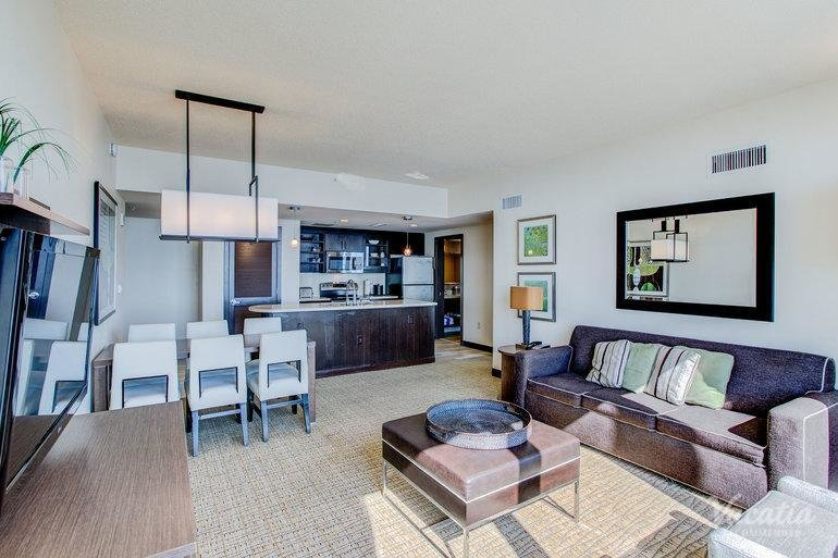 Best Two Bedroom Two Bath Oceanfront Oceanaire By Diamond With Pictures