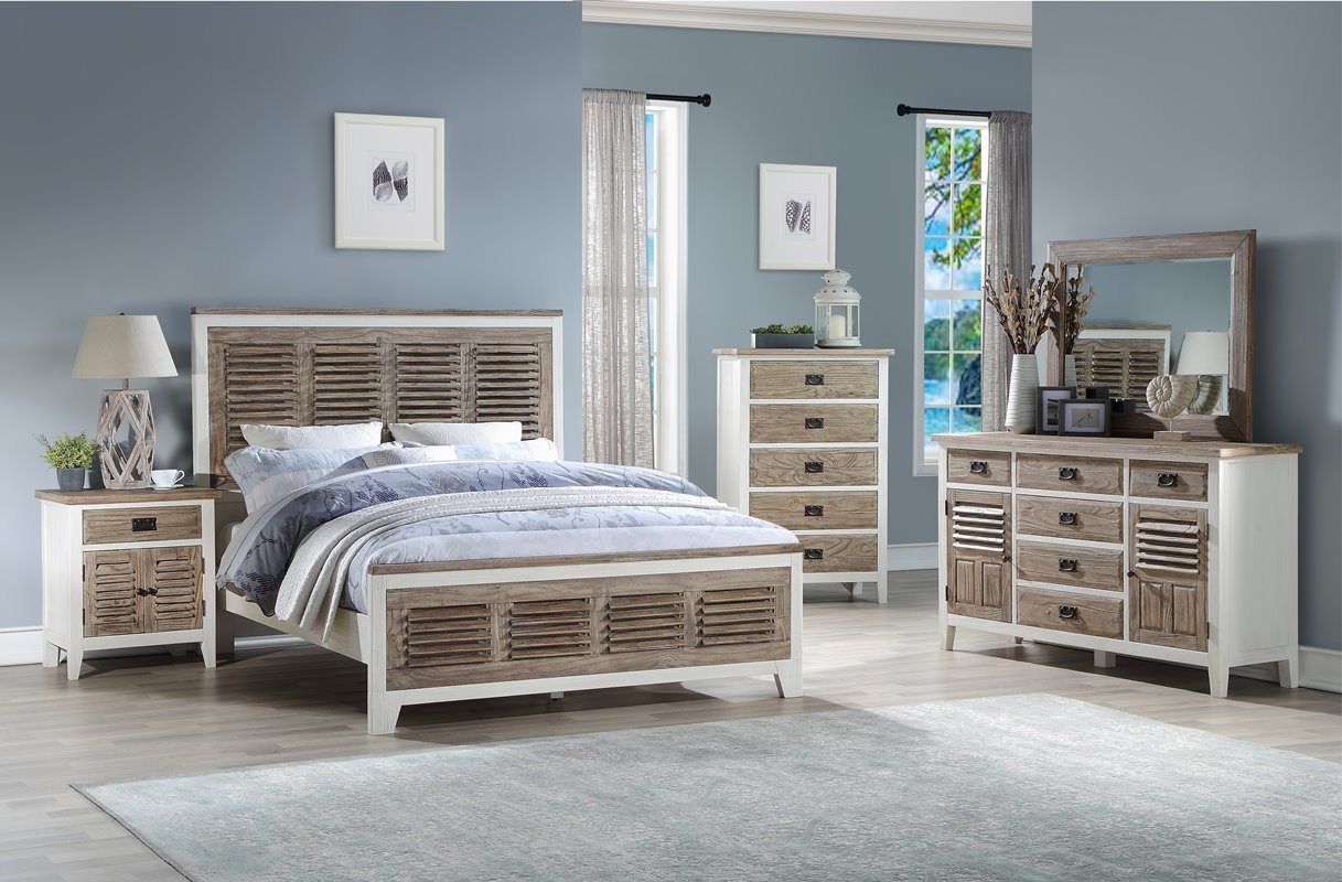 Best Model Home Furniture In Fort Myers Fl Consignment Furniture Warehouse With Pictures