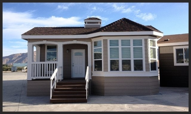 Best Mobile Home Dealer Mobile Homes For Sale Manufactured With Pictures