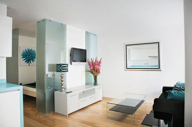 Best Flat For Rent In Tanner Street London Se1 1 Bedroom With Pictures