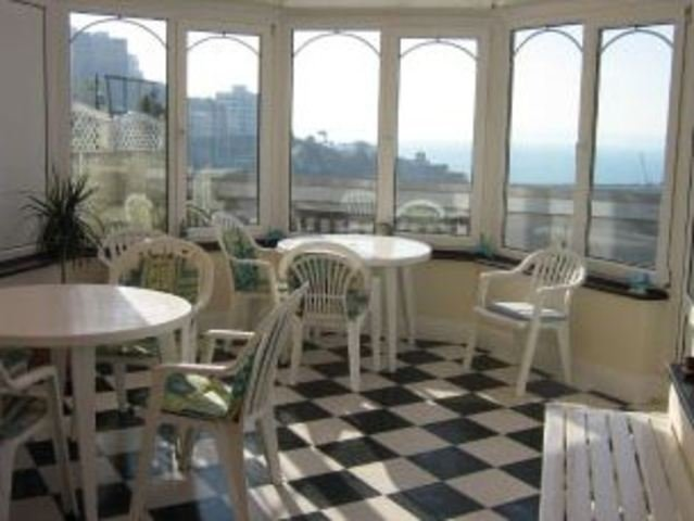 Best The Vinery Torquay 2 Bedroom Apartment To Rent Tq1 With Pictures