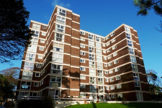 Best Christchurch Road Bournemouth 2 Bedroom Flat To Rent Bh1 With Pictures