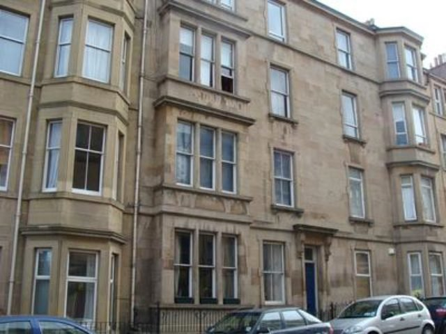 Best Flat To Rent 4 Bedrooms Flat Eh11 Property Estate With Pictures