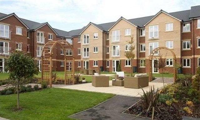 Best Handford Road Ipswich 1 Bedroom Flat For Sale Ip1 With Pictures