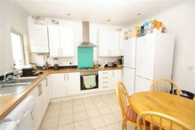 Best Ladysmith Road Plymouth 1 Bedroom Detached To Rent Pl4 With Pictures