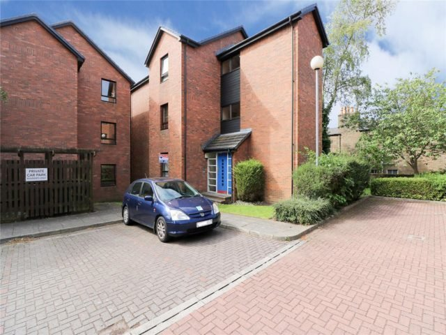 Best Shepherds Loan Dundee 2 Bedroom Flat To Rent Dd2 With Pictures