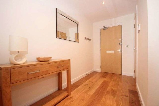 Best Honeycombe Chine Bournemouth 2 Bedroom Flat To Rent Bh5 With Pictures