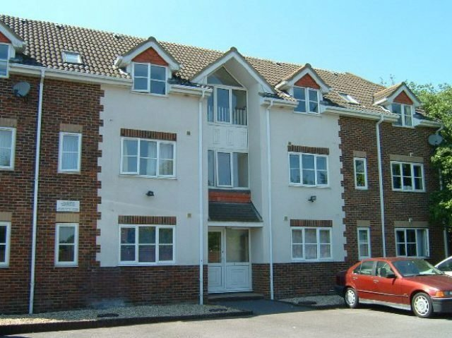 Best Millbrook Road East Southampton 1 Bedroom Flat To Rent So15 With Pictures