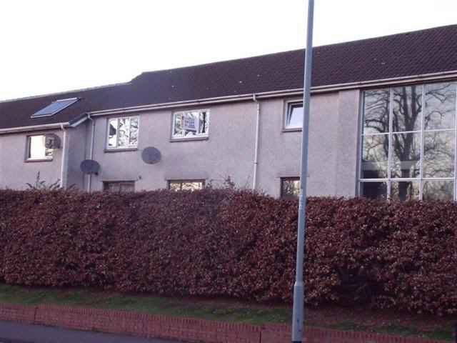 Best Moubray Grove South Queensferry 2 Bedroom Flat To Rent Eh30 With Pictures