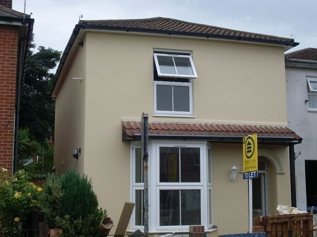 Best Brook Road Southampton 2 Bedroom Flat To Rent So18 With Pictures