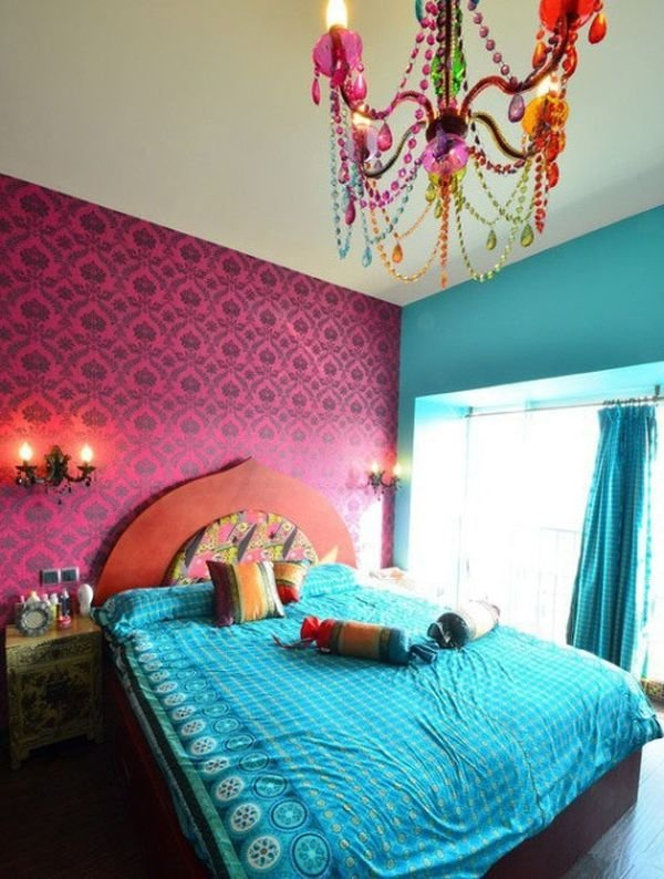Best 1001 Arabian Nights In Your Bedroom Moroccan Décor Ideas With Pictures