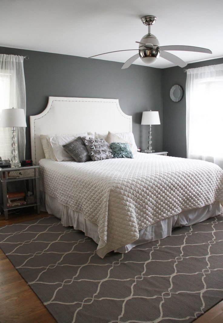 Best How To Choose The Right Type Of Area Rug Or Carpet With Pictures