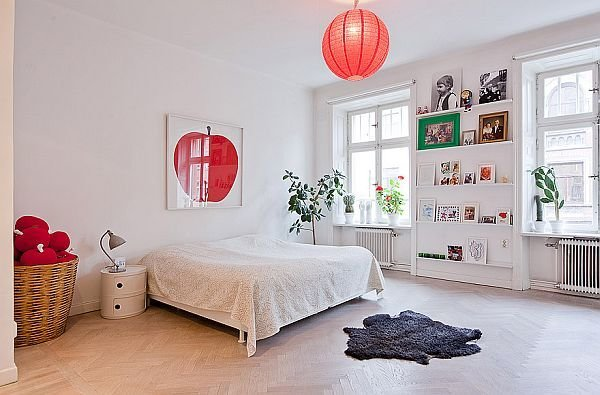 Best How To Arrange The Furniture In The Bedroom With Pictures